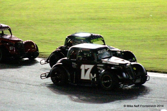 Summer Shootout Rounds 2 and 3 106