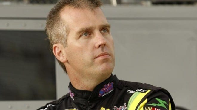 Does Everyone Owe Jeremy Mayfield An Apology? He Says….