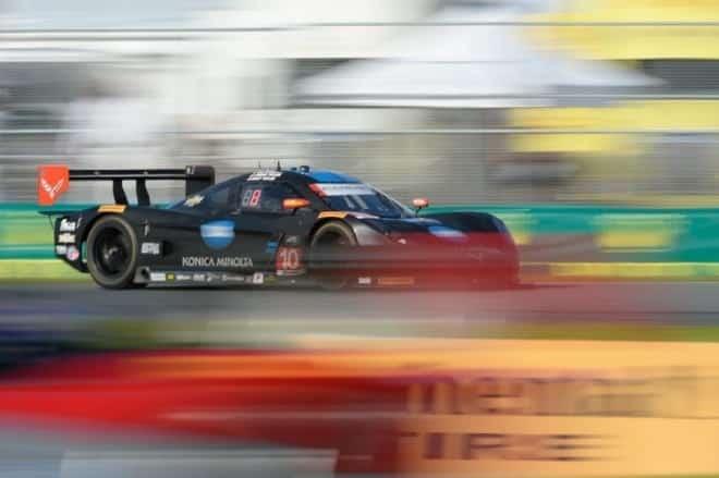 Meyer Shank, Wayne Taylor Racing to Run Acura in 2021