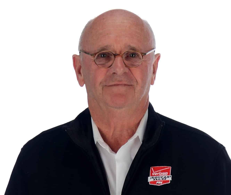 2015 IndyCar Derrick Walker headshot Credit IndyCar Media e1596836347770