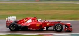 Sebastian Vettel (credit:actusports.fr)