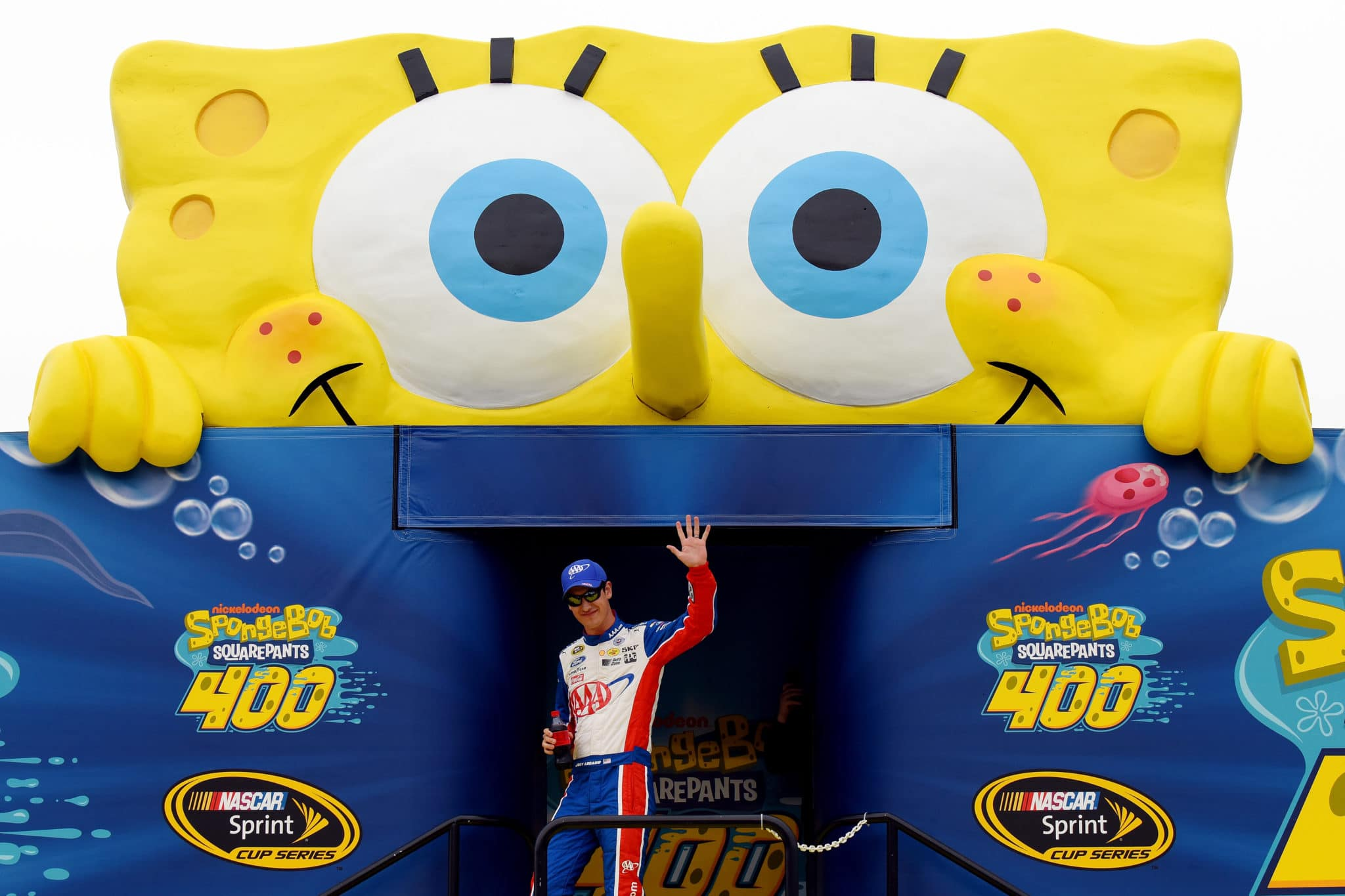 the big six questions answered after the 2015 spongebob