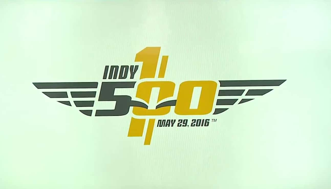 Indy500100