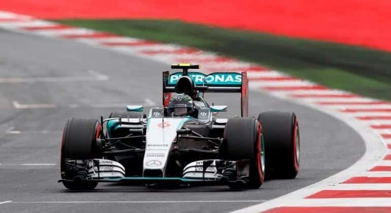 Nico_Rosberg_austria (credit: Getty Images)