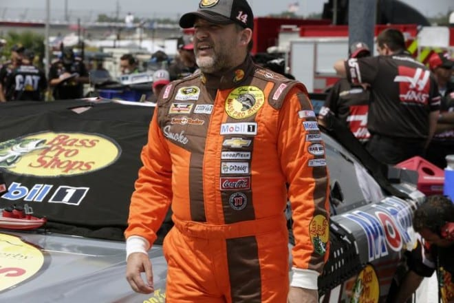 2015 Darlington CUP Tony Stewart CIA e1441929411350