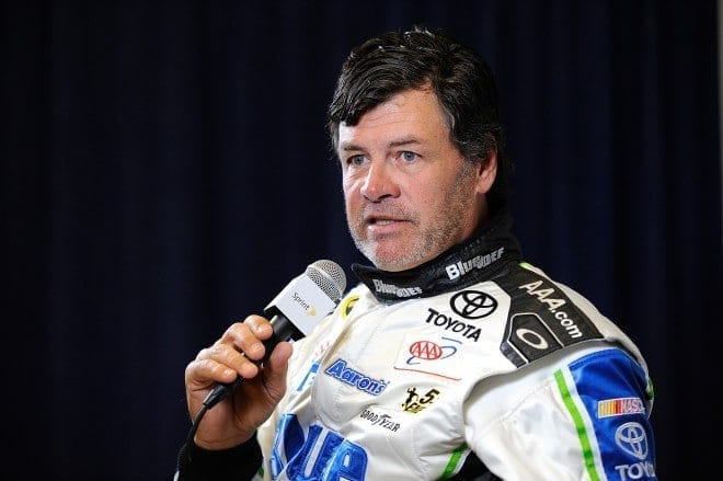Bowles Eye View Michael Waltrip S Troubling Nascar Transformation Those in her hospices were given the religious rites appropriate to their faith. michael waltrip s troubling nascar