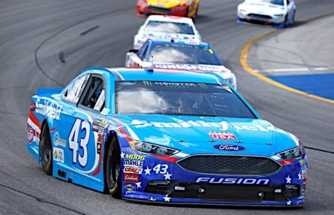 Richard Petty Motorsports >> 5 Points To Ponder The Future Of Richard Petty Motorsports