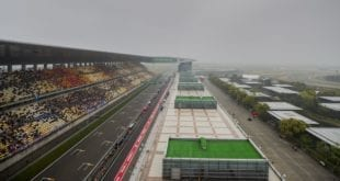 F1-Grand-Prix-of-China-Practice