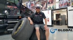NHRA 2015 Shawn Langdon joins Kalitta courtesy Kalitta Motorsports