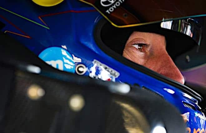 Tracking the Trucks: Kyle Busch Scores 49th Career Truck Series Win at Bristol