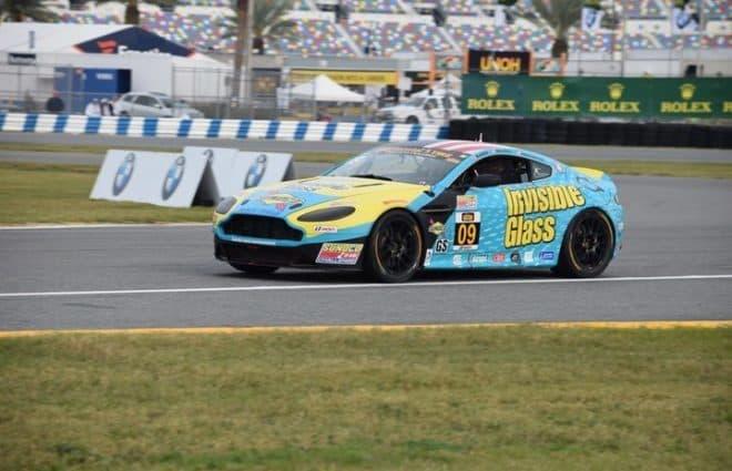 Mazda Raceway Laguna Seca >> Entry List Mazda Raceway Laguna Seca 240