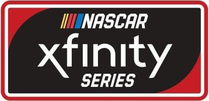 XFINITY Series Logo