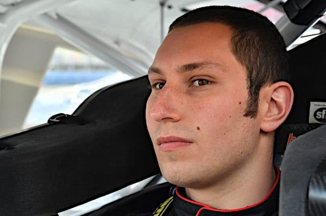 Kaz Grala, Aurora Straus to Drive 2nd BimmerWorld Racing M4 GT4 at Daytona