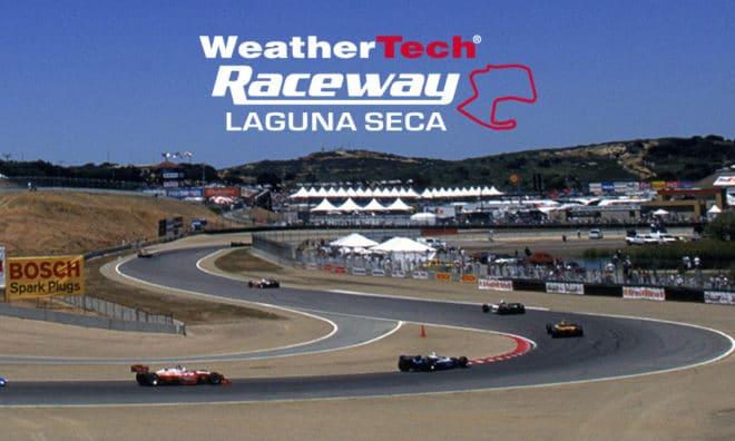 07 17 LagunaSeca Announcement WithLogo