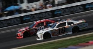 2018 xfinity new hampshire zach catanzareti joe gibbs racing ryan preece