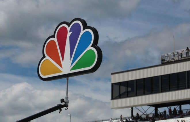 2019 NASCAR Top Storylines: TV Ratings Up for 2019