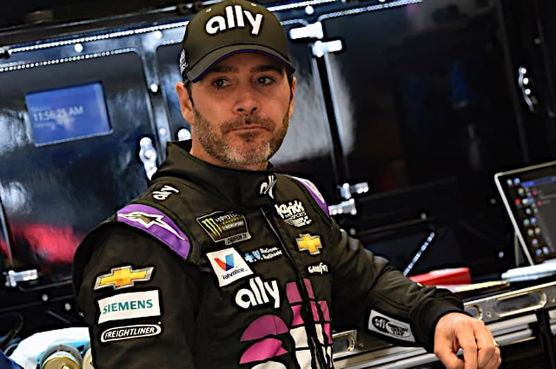 Couch Potato Tuesday: FOX Tries to Sell Package, Jimmie ...
