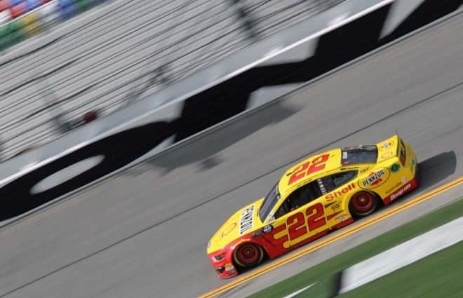 Frontstretch Podcast: Previewing the Daytona 500