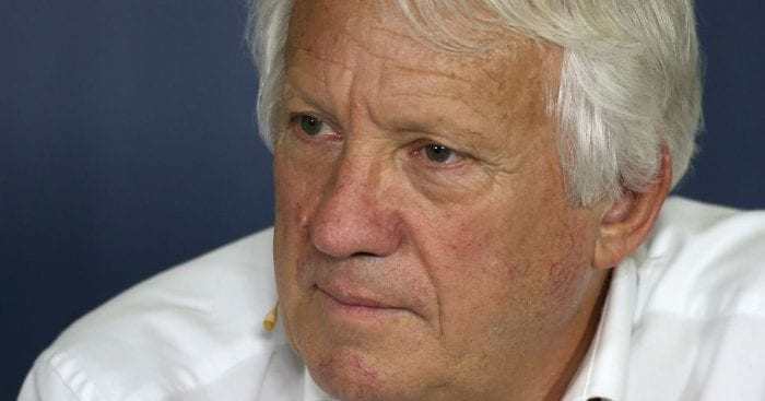 Charlie Whiting111