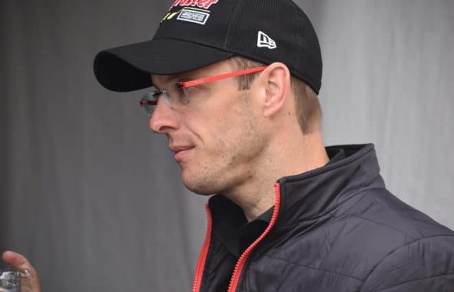 Sebastien Bourdais Out at Dale Coyne Racing, Joins JDC-Miller Motorsports in 2020