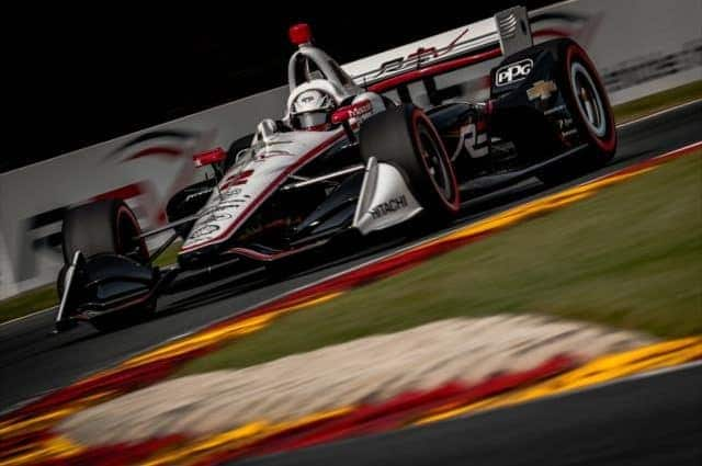NTT IndyCar Series Preview: 2019 Tough Iowa 300