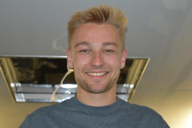 2019 Watkins Glen IMPC Indy Dontje Phil Allaway