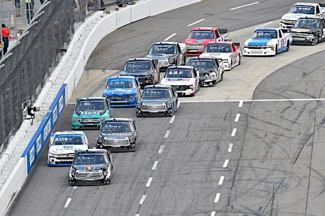 Todd-Gilliland-martinsville-640x425 Xfinity Work From Home Jobs on sign indent, security camera storage, devices replacement battery, control hub, alarm certificate, comes ipad monitor, motion sensor, keypad battery, security logo high resolution, security system banner, controller outlet,