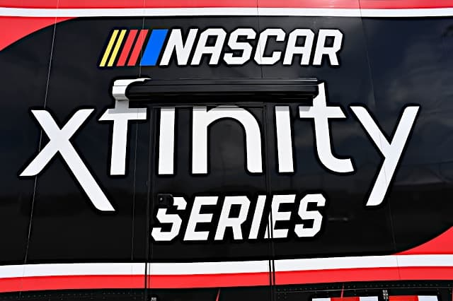 Xfinity Excited About Cup Premier Sponsorship, Not Taking Away from Xfinity Series