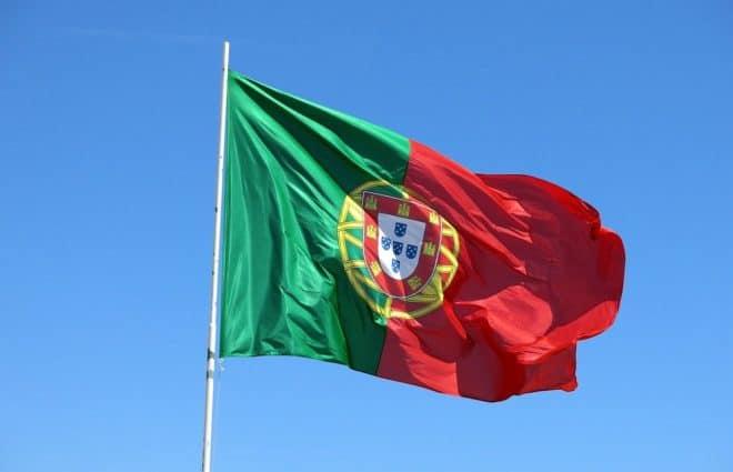 Portugal S Algarve Circuit Could Return In Makeshift 2020 F1 Season