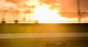 2020 Iowa IndyCar 250s