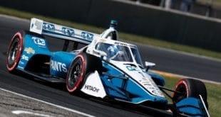 2020 REV Group Grand Prix