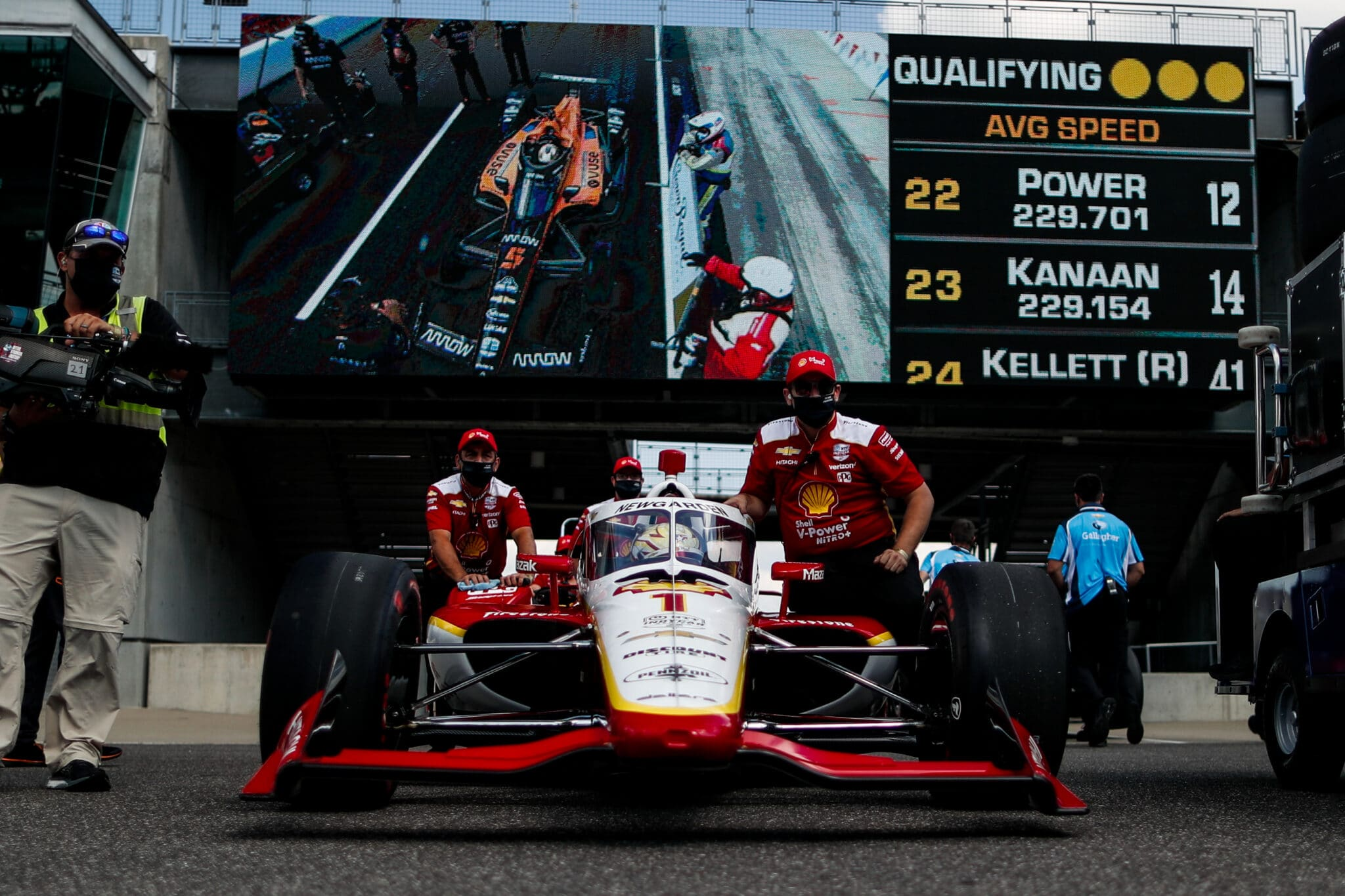 JGS 2020 INDIANAPOLIS 500 104129 1 scaled