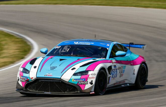 Nate Stacy Wins Mid-Ohio 120 No. 1 Pole