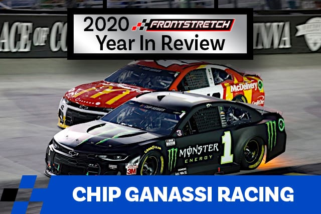 2021Preview CGR