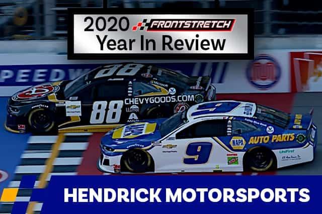 2021Preview Hendrick copy
