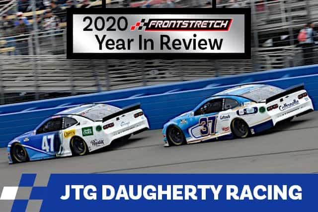 2021Preview JTG copy
