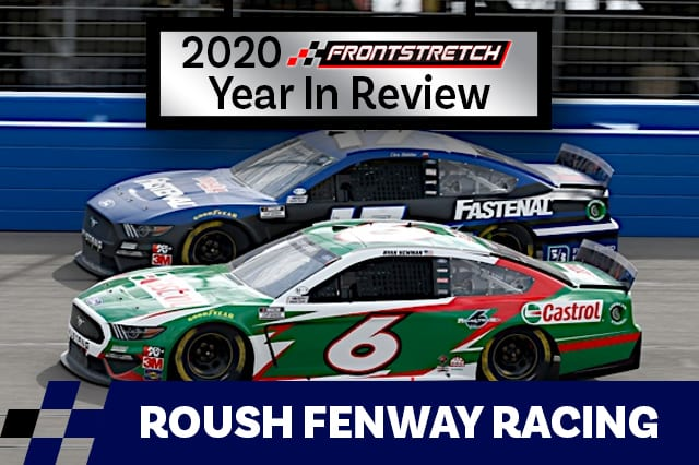 2021Preview Roush