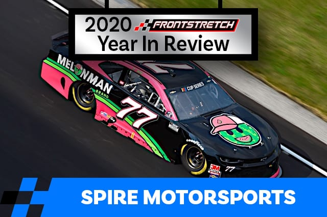 2021Preview Spire