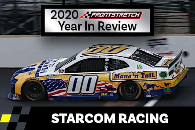 2021Preview StarCom