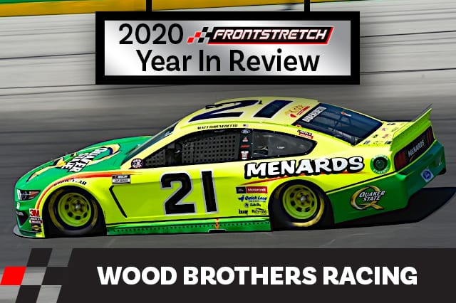 2021Preview Wood