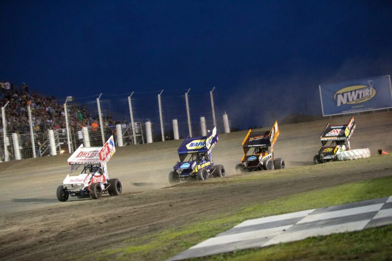 2019 River Cities WoO Sprint Cars WRG scaled e1617239188309