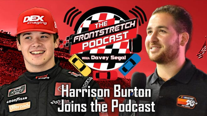 HarrisonBurtonpodcastWeb