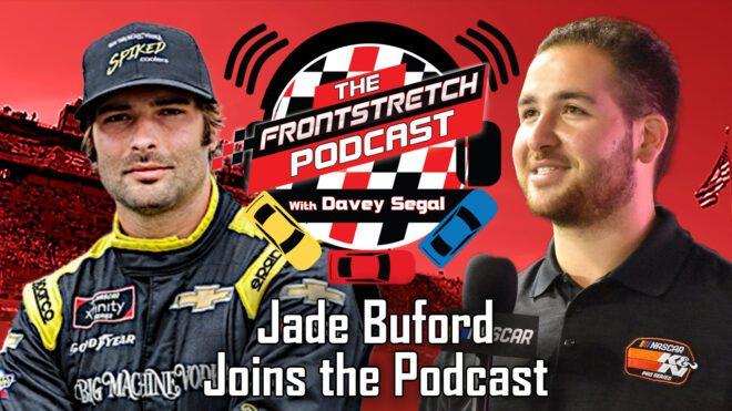 jadebufordpodcast