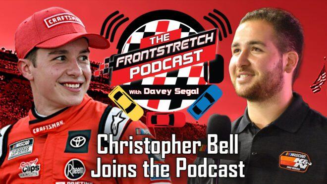 CBellpodcast2 1