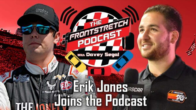 ErikJonespodcast