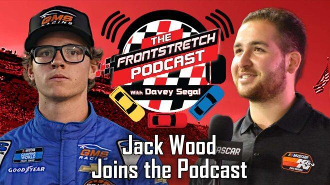 JackWoodpodcast