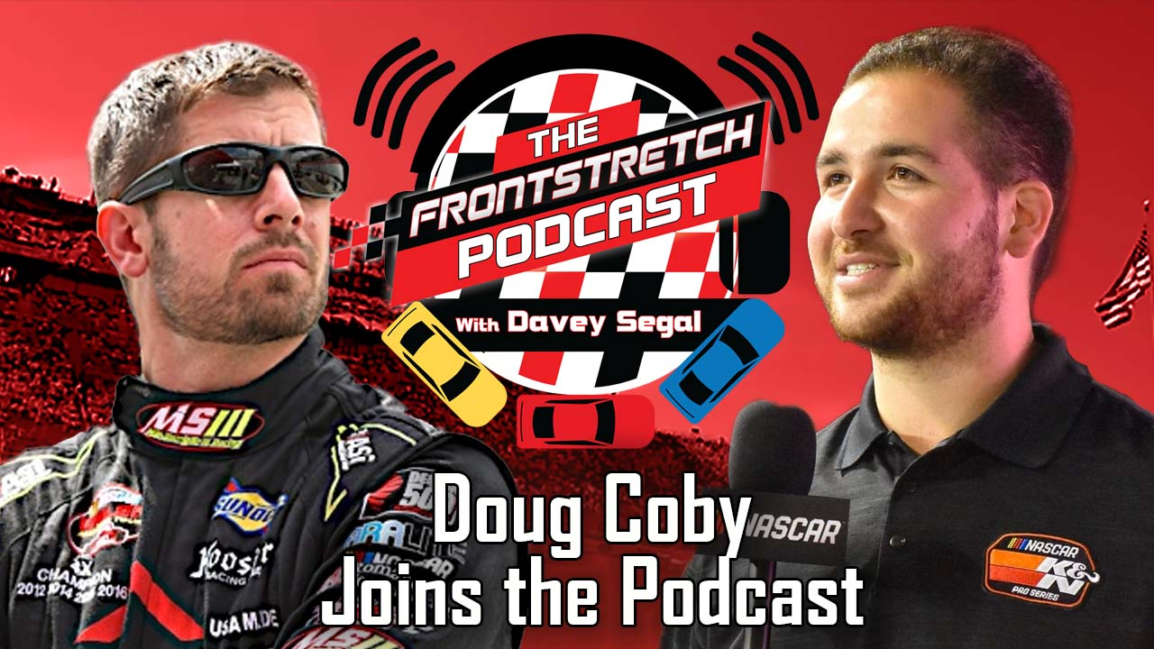 dougcobypodcast